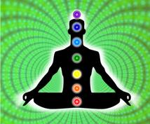 意識レベルを高める為の10の方法をお届けします 意識レベルを効率よく高めたい方オススメ!