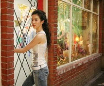 *中国語圏インターネットウェブサイト代理閲。中国での評価、評判や、意見などを分析。