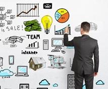 ウェブの集客コンサルティング致します ウェブの集客をSEO対策、リアルも交えてサポートします。