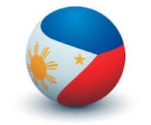 【大人限定】フィリピン、タイ ガイドブックに載らない大人の遊び方 をプライニング致します。