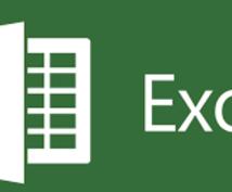 Excelの内容を全セルGoogle翻訳します 一セルずつ翻訳する面倒くさい作業を代行します