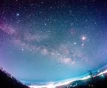 生まれ持った星の動きで、二人の相性を占います 彼・彼女の生まれながらの性質、相性を知りたい方におすすめです
