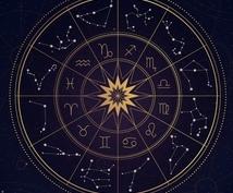 西洋占星術で彼・彼女や上司・部下との相性占います おためしワンコイン鑑定!恋愛・人間関係でお悩みのあなたへ