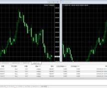 FXの裁量コピートレードシステム提供します 複数MT4間でコピートレードを行いたい方のためのシステムです
