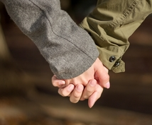 """【恋愛したい方へ】""""今の容姿""""とは関係無く今よりちょこっとモテる秘訣授けます♪"""