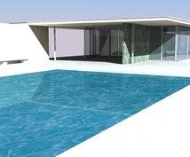 建築士資格取得に向けて励まします 建築士試験の勉強中に心折れそうな方にオススメ