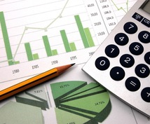 会社を転職・退職する方へ、お金に関するお悩み相談に乗ります!