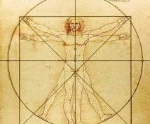 あなたが生まれながらにしてもった素質を診断します 自分と相手の「距離感」「人生の地図とGPS」が欲しい方に