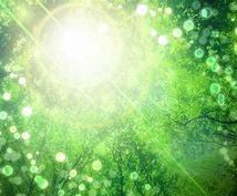 現代霊気の遠隔ヒーリングで、心と体を癒します ヒーリングと前向きになるアドバイスをさせていただきます。
