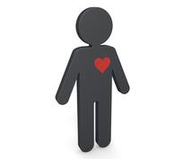 恋愛の相談受けます 恋愛・愛人関係による契約でうまく乗り切る方法