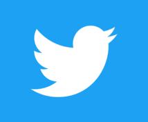 Twitter・LINE等の運用を1週間代行します SNS等の運用が忙しく、他の事が出来ていないあなたへ!