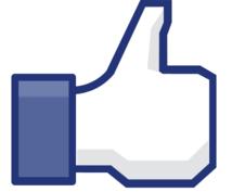 【大人気!】約10万いいね!のFBページであなたの素敵な記事やサービスを紹介しませんか?