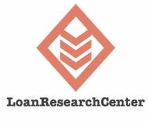住宅ローンの金利を下げるシンプルな方法教えます 銀行で住宅ローンの融資を担当していた目線からフォロー!