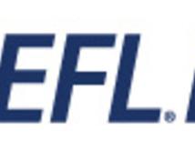 TOEFL ITPに関するご質問にお答えします TOEFL ITP、何度受験しても点数が上がらないあなたへ
