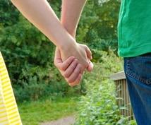 婚活の初デートをこのマニュアルで徹底アシストします 婚活で出会った男性とそろそろ会ってみたいなと思った貴女へ