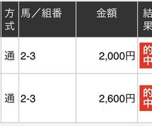 9月22日の競馬予想提供致します 馬券で1000円外すぐらいならいっぺん買ってみて!笑