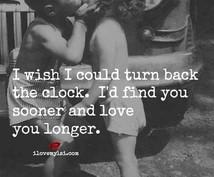 愛し愛され♪幸せになるコツ、バッチリお伝えします 愛し合う二人の為の写真鑑定☆性格、本音、心を掴む方法等
