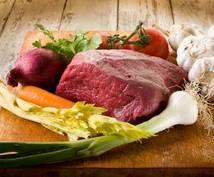 時間別!食べるべき野菜教えます 食生活を通して健康な肌、身体を内側から手に入れたい方へ!