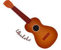 初心者向けにウクレレの弾き語りを教えます 弾き語りをしてみたいけどギターは難しい……というあなたへ