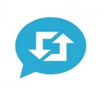 日本人から+60人リツイートされるまで宣伝します 60人以上も可能!私のSNSで拡散!(Twitter)