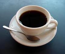 現役バリスタが美味しいコーヒーライフのためのアドバイスをします!貴方も美味しく淹れられます!