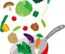 フライパン・お鍋の購入などを真剣にアドバイスします キッチン業界で開発や営業として働く現役OLです