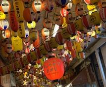 関西のトレンド、おしゃれスポット選びます 関西在住20代OLがデートや遊びにインスタ映えまで!