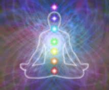 クンダリーニレイキで心や魂を浄化します クンダリーニレイキで心や魂を浄化します