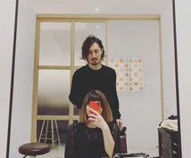 美容師が似合う髪型を提案致します ヘアスタイル・アレンジ・ヘアケアについ何でもご相談下さい。