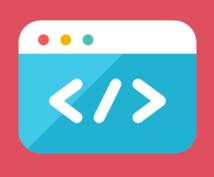 Webサービスの作り方を解説します 複数のWebサービスを開発・運営するエンジニアが解説!