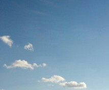 ★悩み解決★ リーディング・ヒーリング・ブロック解除・エネルギー付与・浄化・除霊 【お盆限定企画】