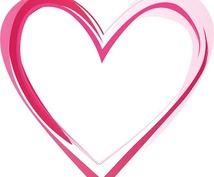 【恋愛で悩む男性へ】ココナラ一親身に恋愛相談に乗ります【女心・デートプランを考えて!等】