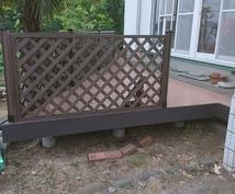 現役大工がDIYお教えします 現役大工です!普段から家具など作る仕事もしてます。