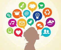 アプリ・WEBサービスの壁打ちします ーマーケティング、マネタイズ、方向性に行き詰まった時にも
