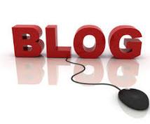 困っていませんか?なかなか更新できないあなたのブログの記事を考えます!