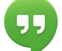 広告プランナーが、面接、小論文、プレゼンなど各種相談に乗ります。