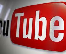 Youtube投稿用動画ムービー作成します Youtube編集・ディレクション経験より動画制作致します