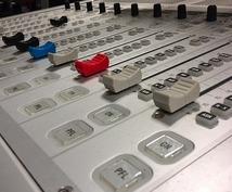 自宅をレコーディングスタジオにします キーボードかシンセサイザーがあれば、自宅が音楽スタジオに