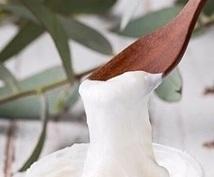 必見!!子供もママもずっと使える生石鹸を紹介します 妊娠中や子育て中のママは必見!!安全で必ず肌の変化に驚きます