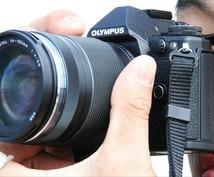 初心者向けカメラ入門講座します 日常の全てをインスタ映えさせよう!
