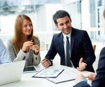 ビジネス英語(大学英語、論文なども可)を翻訳します 留学経験、ビジネスのリアルな体験で本当に伝わる表現にします!