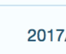 たった19日で月100万PVのブログ作成法教えます たった3ヶ月で月300万PVの大手ブログにまで成長しました!