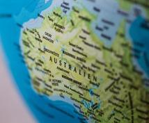日豪看護師がオーストラリア生活をサポートします -オーストラリア留学・移住をお考えの方、在住の方