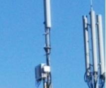第1級陸上特殊無線技士を国家試験で取得できます ◆◆1陸特を国家試験で取りませんか。WEB学習講座格安です。