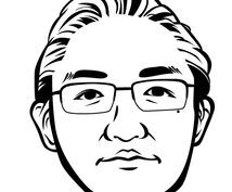 株式上場の初歩!