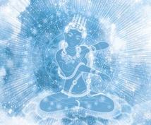 【由那】時間無制限‼︎霊視で貴方の本質から悩みを解決〜優しくアドバイス致します〜