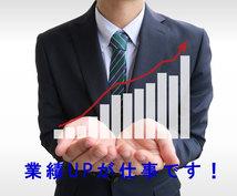 経理業務のアドバイスします 個人事業主の味方、めんどうな経理業務はおまかせください。