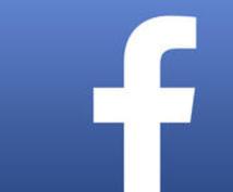 あなたのFacebookの投稿すべてにいいね!します♥