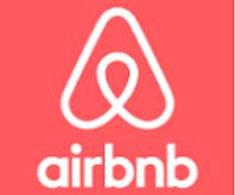 Airbnbホストを始めたい方、アカウントの作り方・集客の方法を教えます