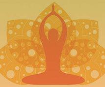 自己肯定感を上げるアーユルヴェーダのコンサルします 5000年の知恵と、一日の過ごし方を通して自分を取り戻す